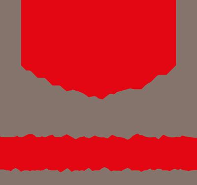 BANQUE_TERRITOIRES_LOGO partenaire wilbi