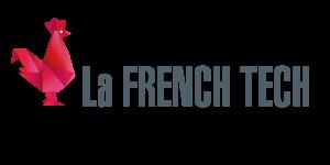 French tech partenaire wilbi