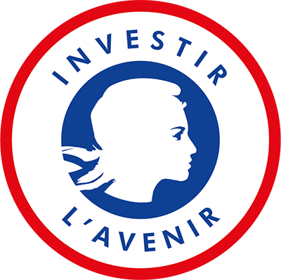 Investir Avenir partenaire wilbi