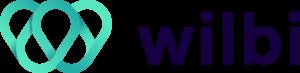 Presse Wilbi -Logo_Fond_Blanc